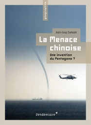 la-menace-chinoise