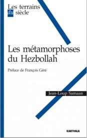 les-metamorphoses-du-hezbollah